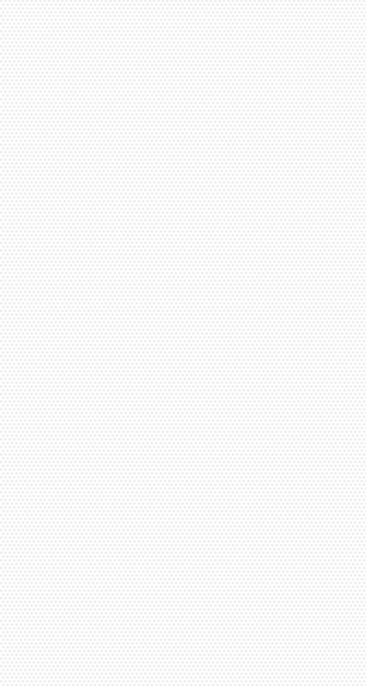 Картинки белый фон без рисунка