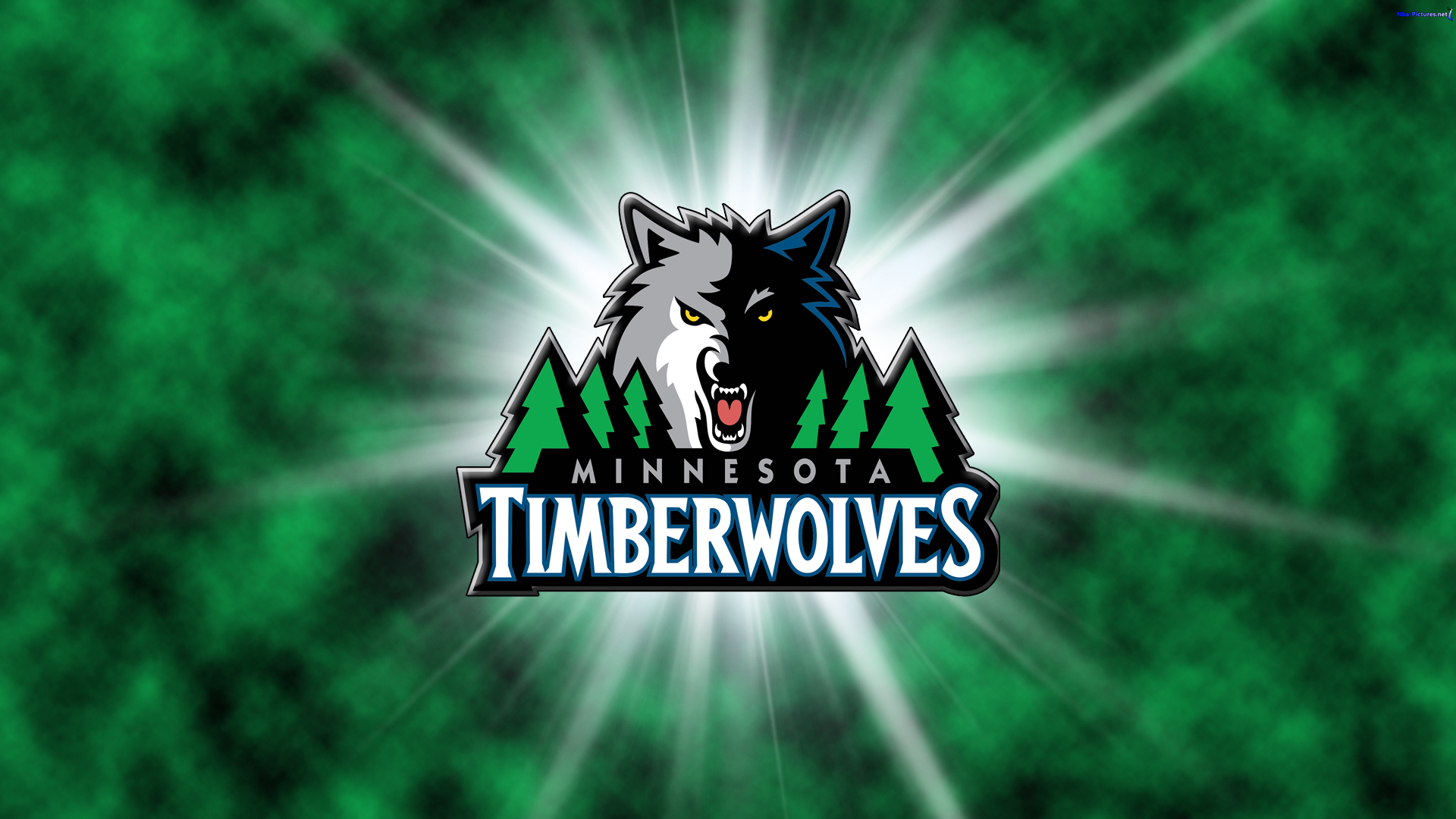 Minnesota Timberwolves Wallpaper   HD Wallpapers 1920x1080