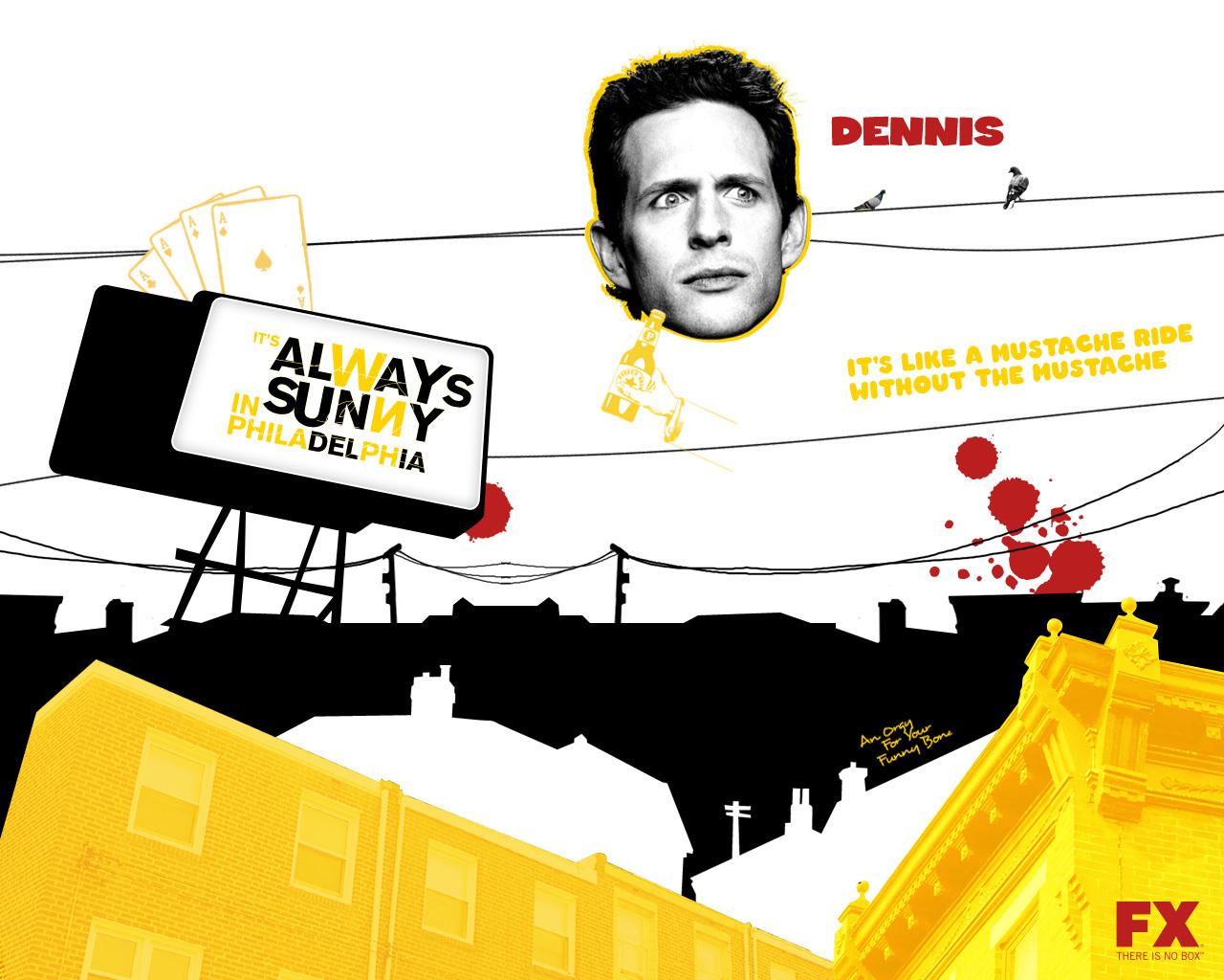 IASIP Wallpapers - It's Always Sunny in Philadelphia ...