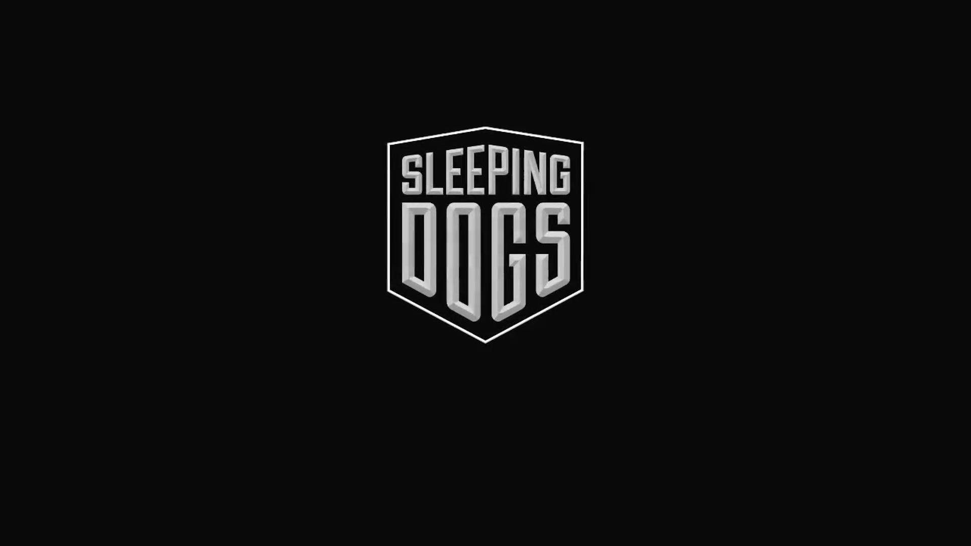 Sleeping Dogs wallpaper   667498 1920x1080