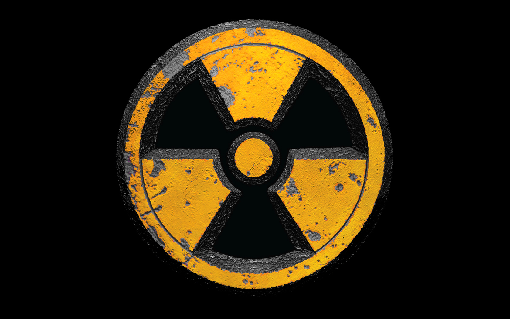 Nuke Symbol Wallpaper Images Pictures   Becuo 1680x1050