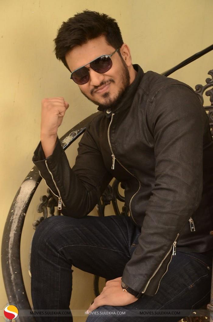 Page 9 of Hot Nikhil Siddharth Hot Nikhil Siddharth Actor Hot 700x1055