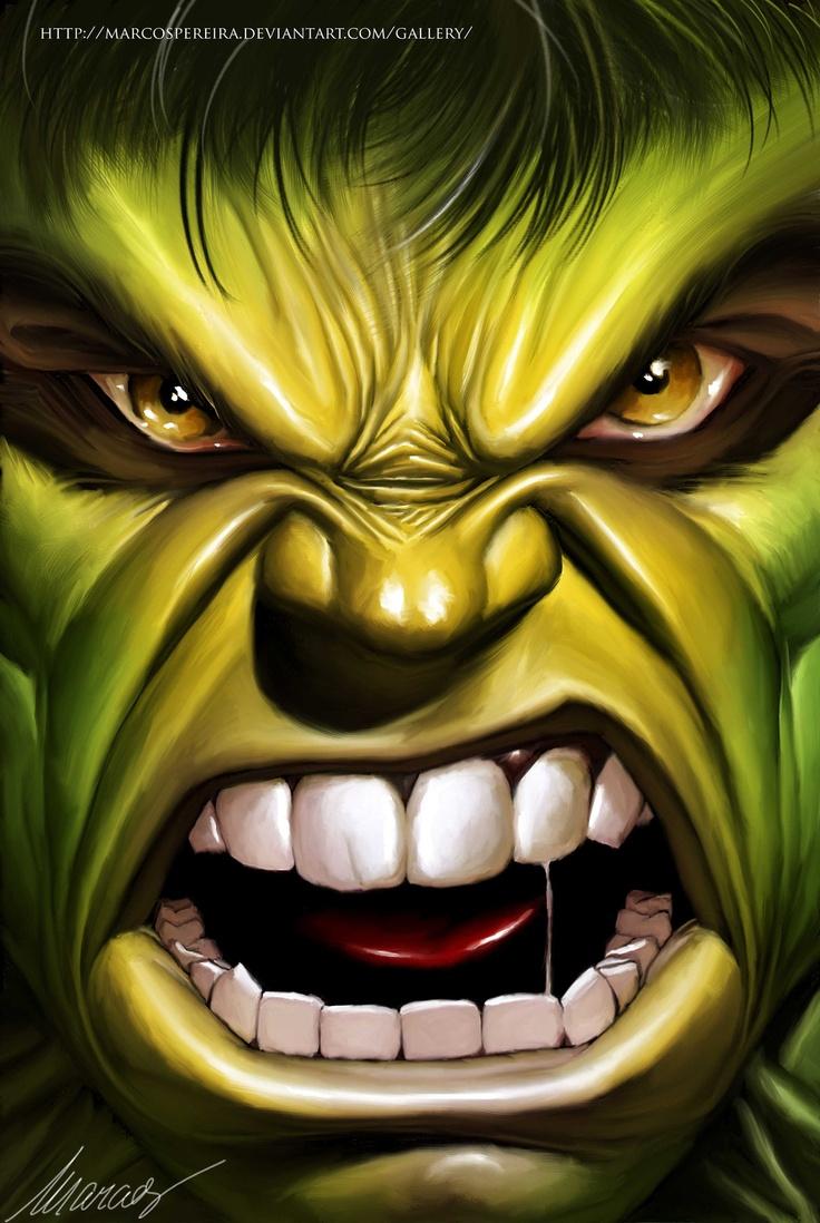 batman vs superman Incredible Hulk Live Wallpaper For Android Images 736x1098