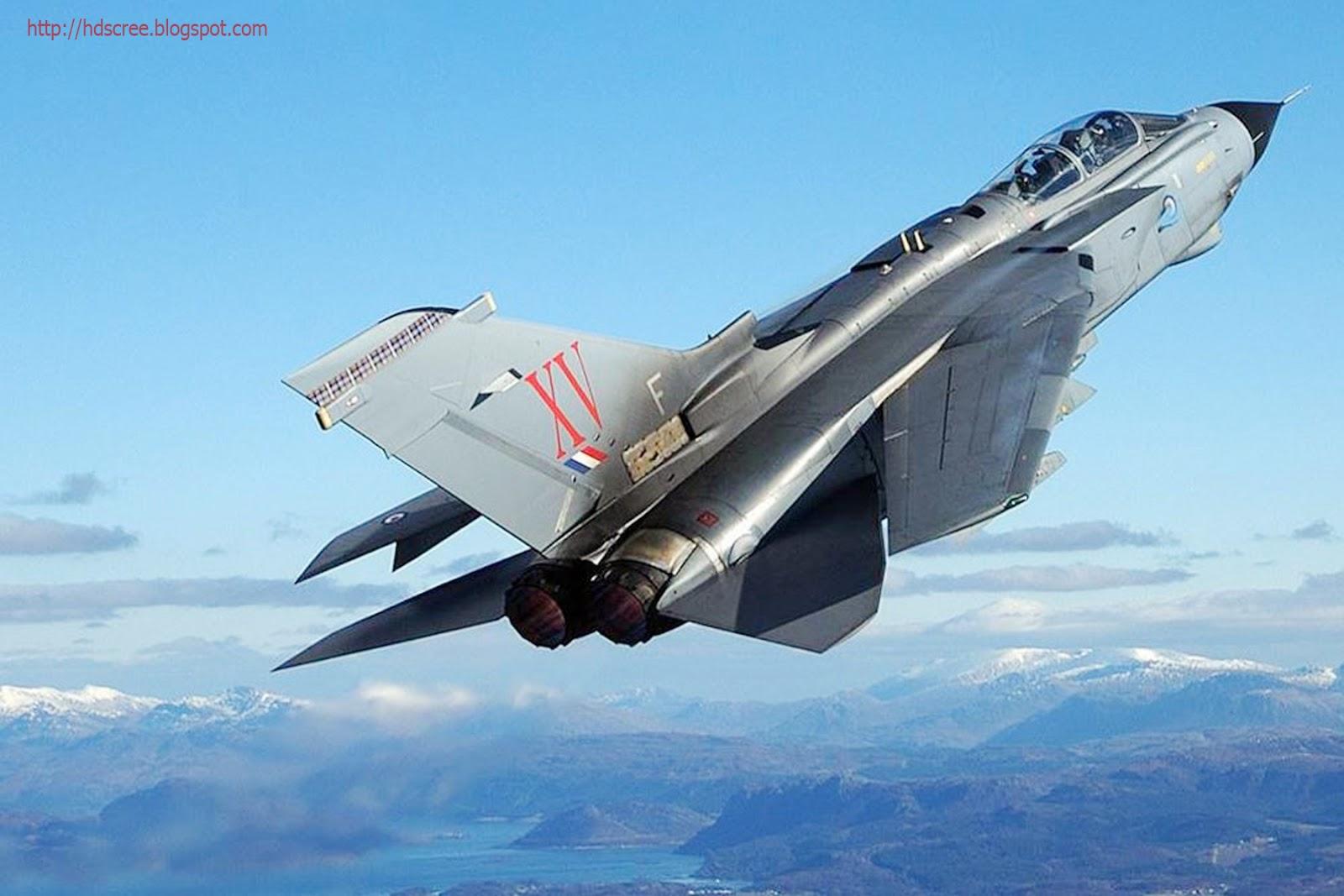HD Wallpaper Of Fighter Aircraft HD Wallpaper HD Screensaver HD 1600x1067