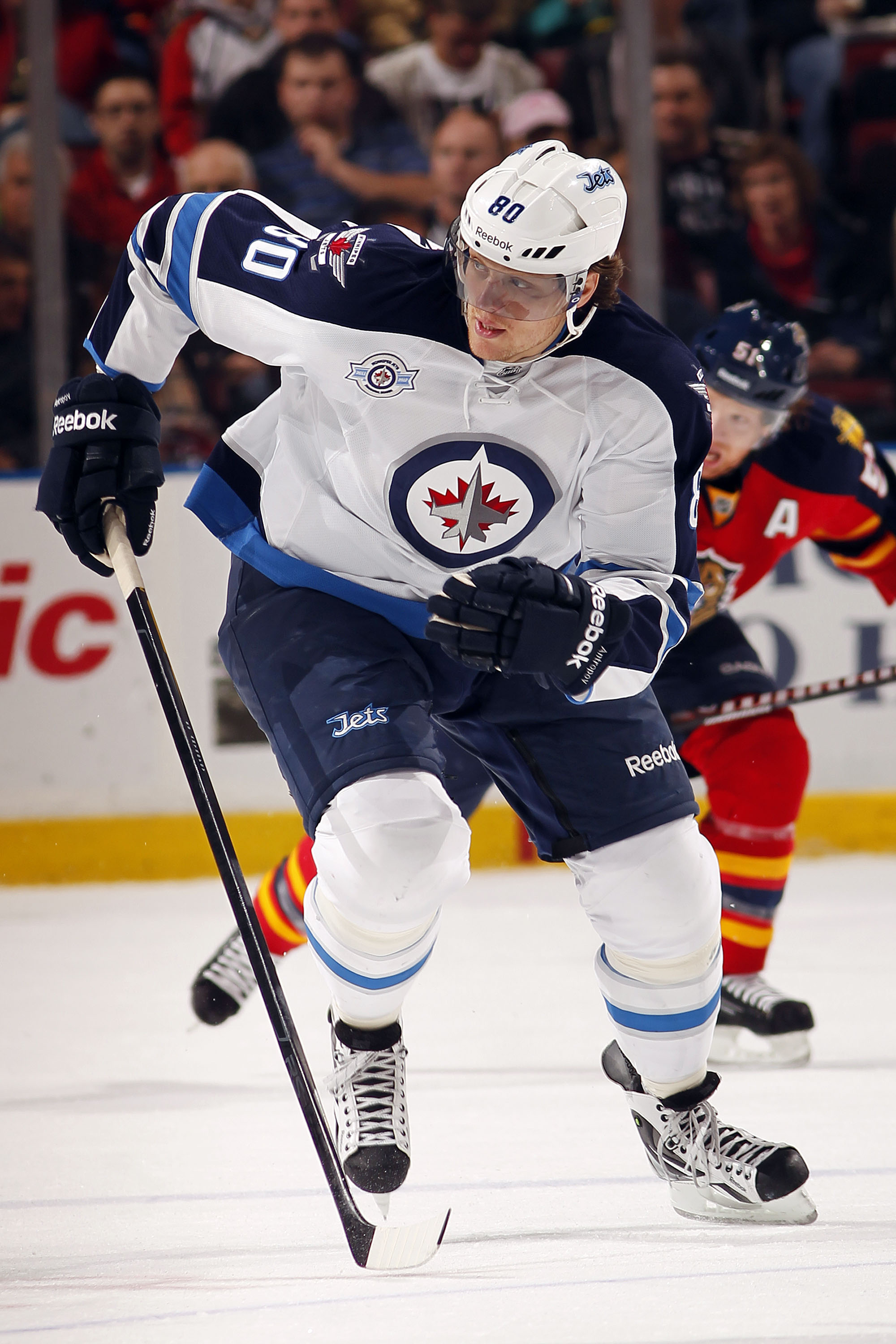 Winnipeg Jets Images Crazy Gallery 2000x3000