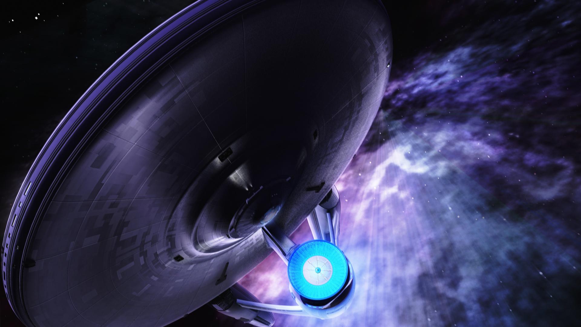 Star Trek Desktop wallpaper   1109241 1920x1080