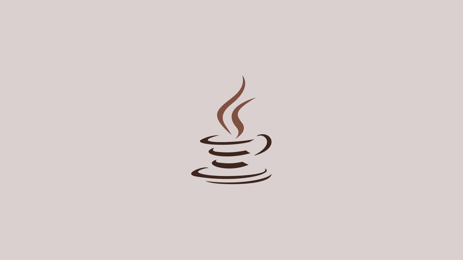 Java wallpaper 1920x1080