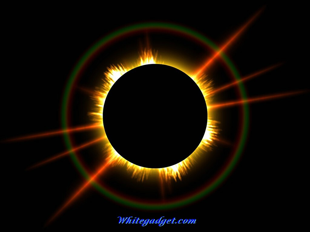 110057d1340260387-solar-eclipse-wallpaper-solar-eclipse-picture.jpg