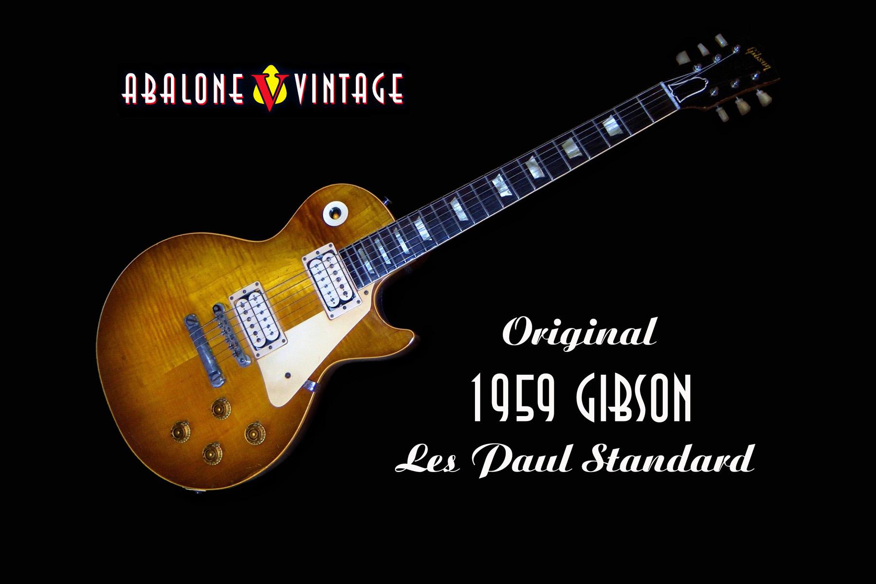 Gibson Guitar Wallpaper Wallpapersafari