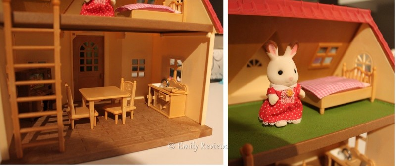 Calico Critters Review and Giveaway US 1219 Emily Reviews 800x336