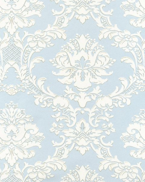 Select Wallpaper Designer Wallpapers Direct Wallcoverings UK 480x600