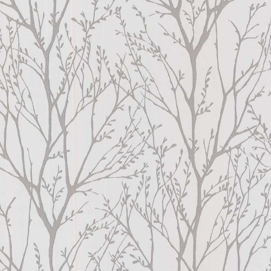 Peelable Vinyl Prepasted Classic Wallpaper Lowes Canada 900x900