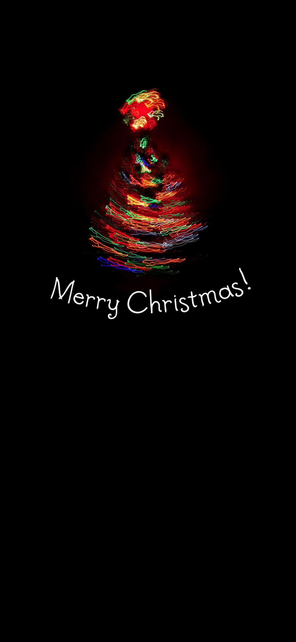 download 40 Beautiful iPhone 11 Pro Max Christmas Wallpapers 1242x2688