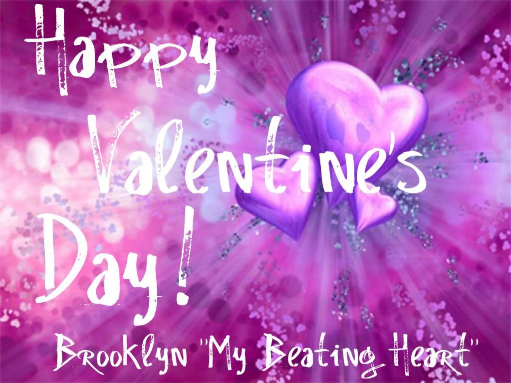 happy valentines day wallpaper 16 happy valentines day wallpaper 17 1024x768