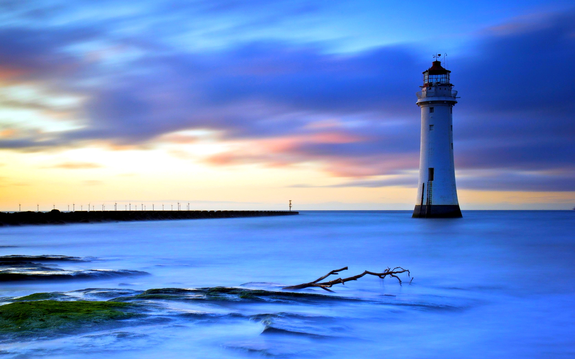 Lighthouse Backgrounds   Wallpaper High Definition High Quality 1920x1200