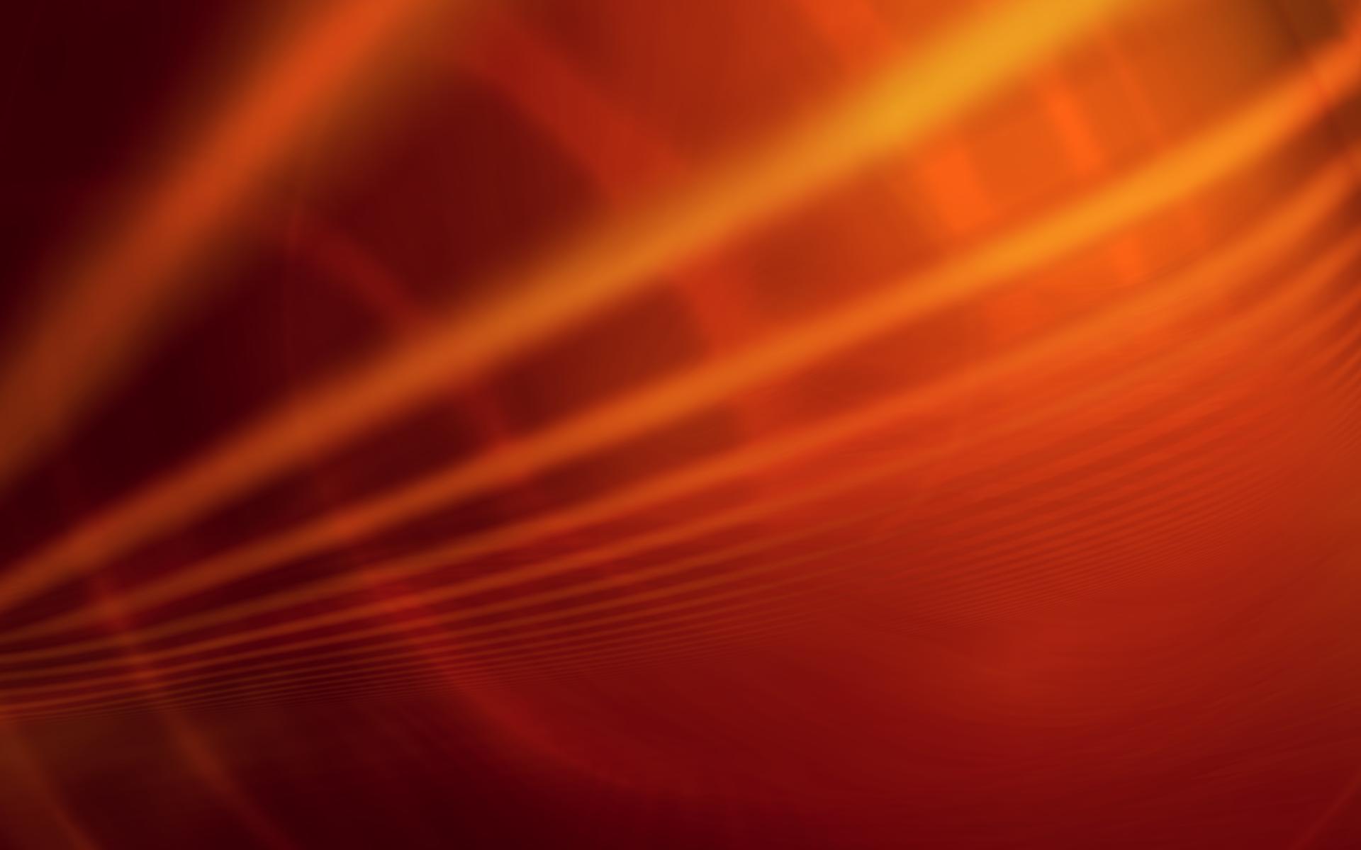Ubuntu Desktop Wallpapers