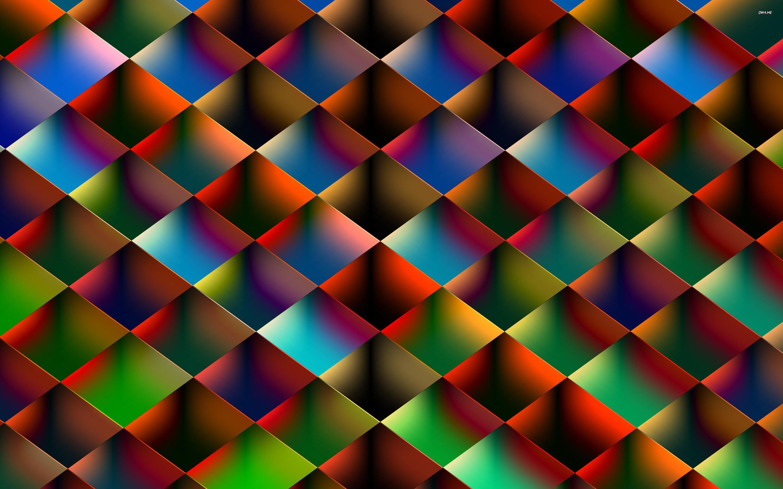 hypnosis moving wallpaper hypnotic - photo #36