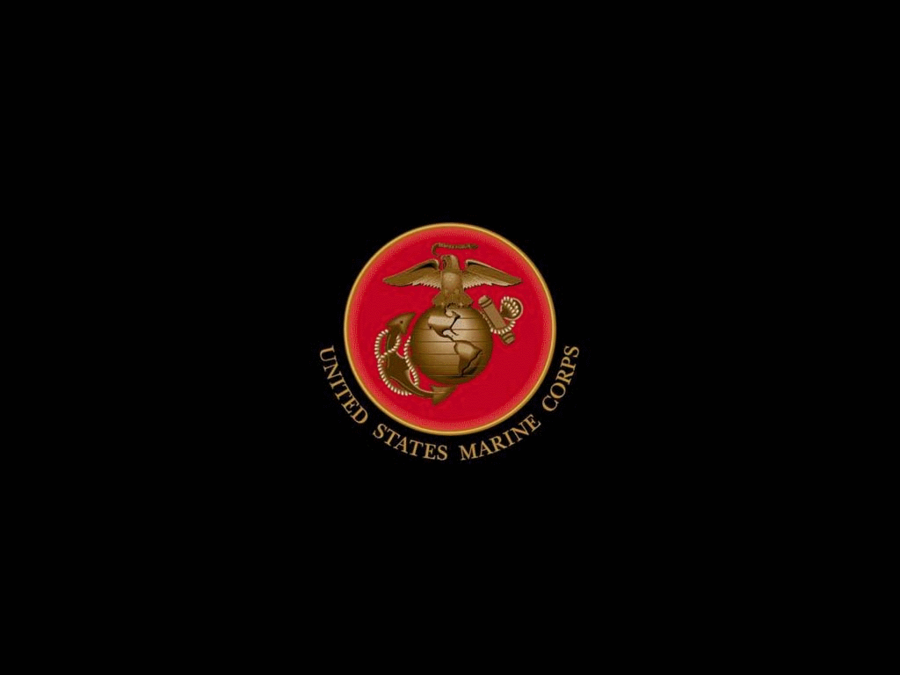 USMC Wallpaper by godlivedpng 900x675