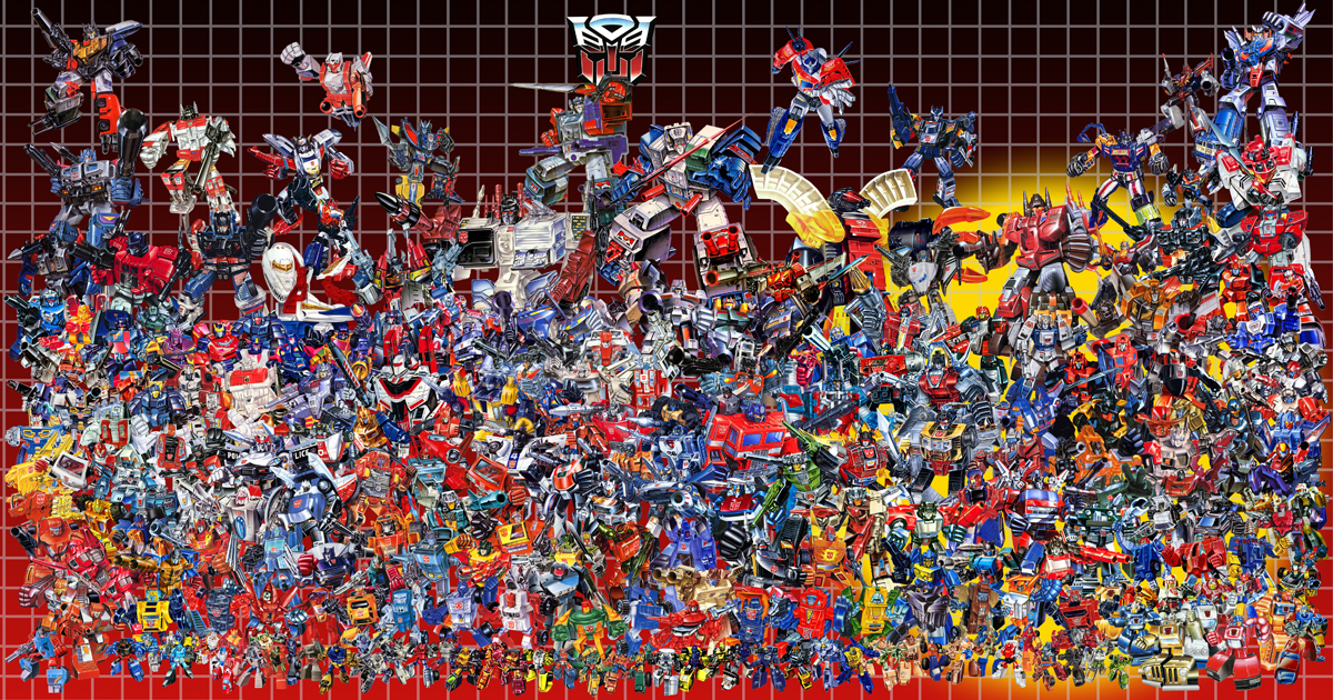 Related Pictures transformers g1 comic wallpapers taringa picture 1200x630