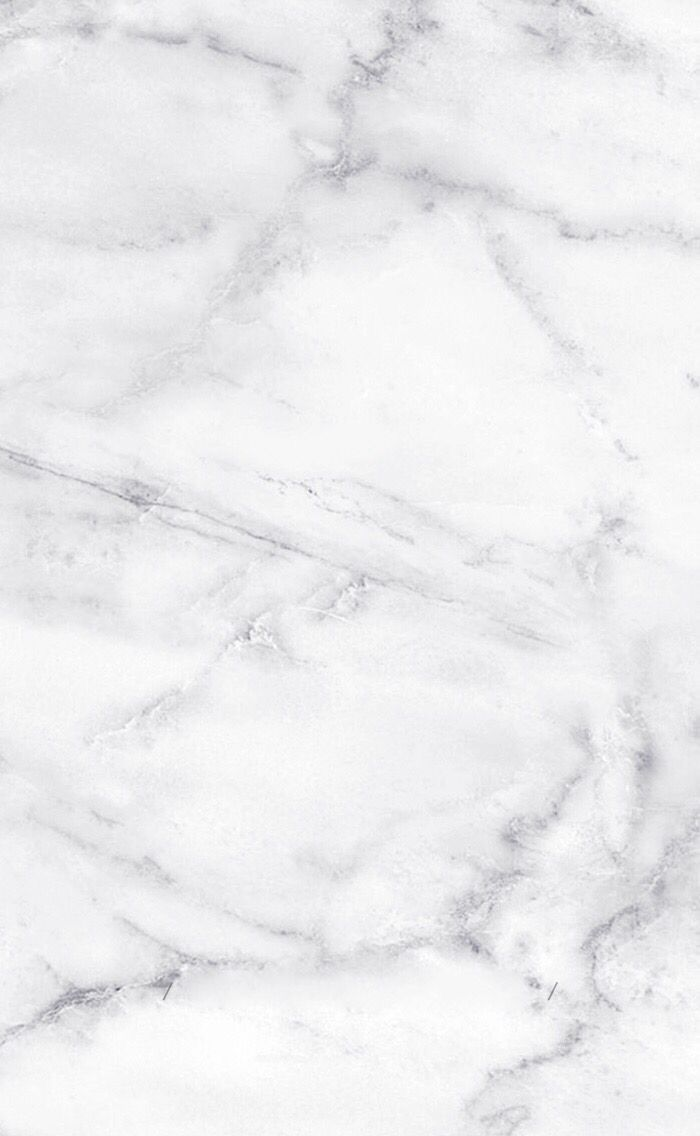 Aesthetic White Wallpapers   Top Aesthetic White Backgrounds 700x1136
