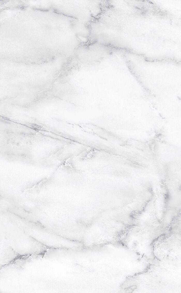 22 White Aesthetic Wallpapers On Wallpapersafari