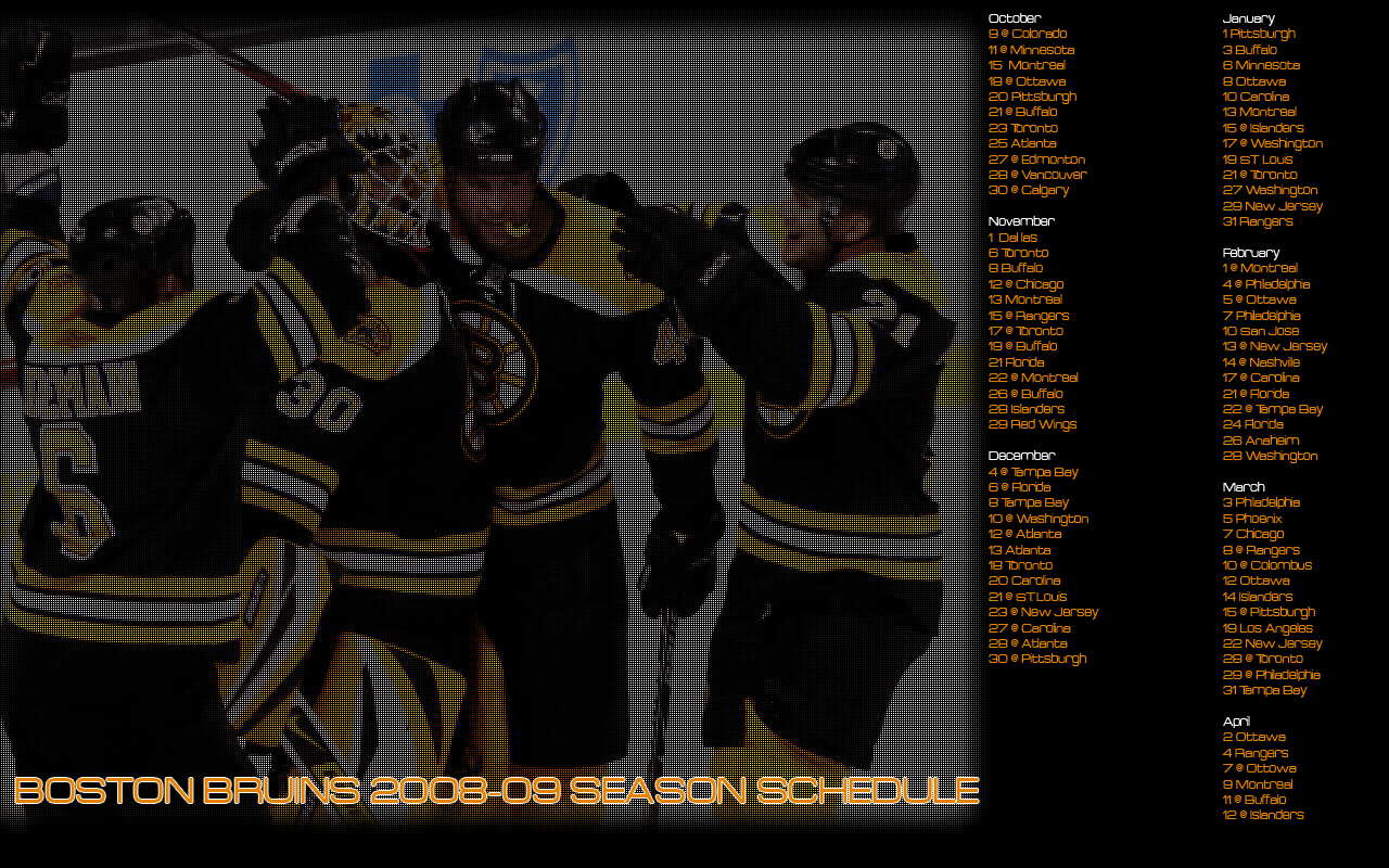 Boston Sports Defense by Bruins37 1280x800