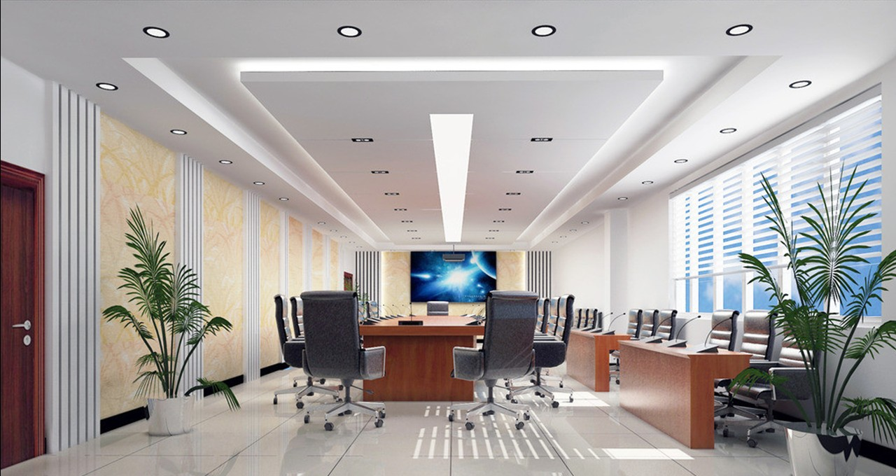 Free Download Stylish Ceiling And Wall Design Conference Room Chinese Style 1280x680 For Your Desktop Mobile Tablet Explore 49 Stylish Wallpaper For Walls Cheap Wallpaper Wallpaper For Walls Kitchen