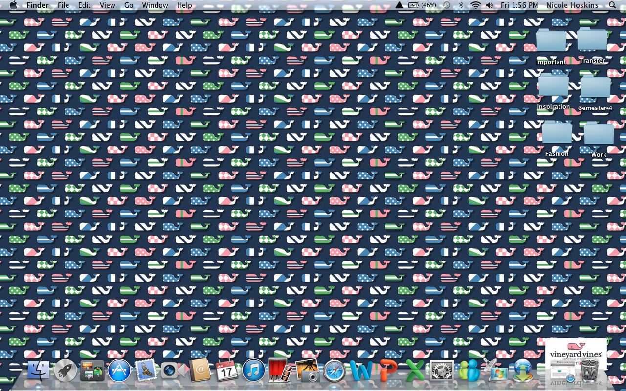 Free Download Vineyard Vines Iphone Wallpaper My Background