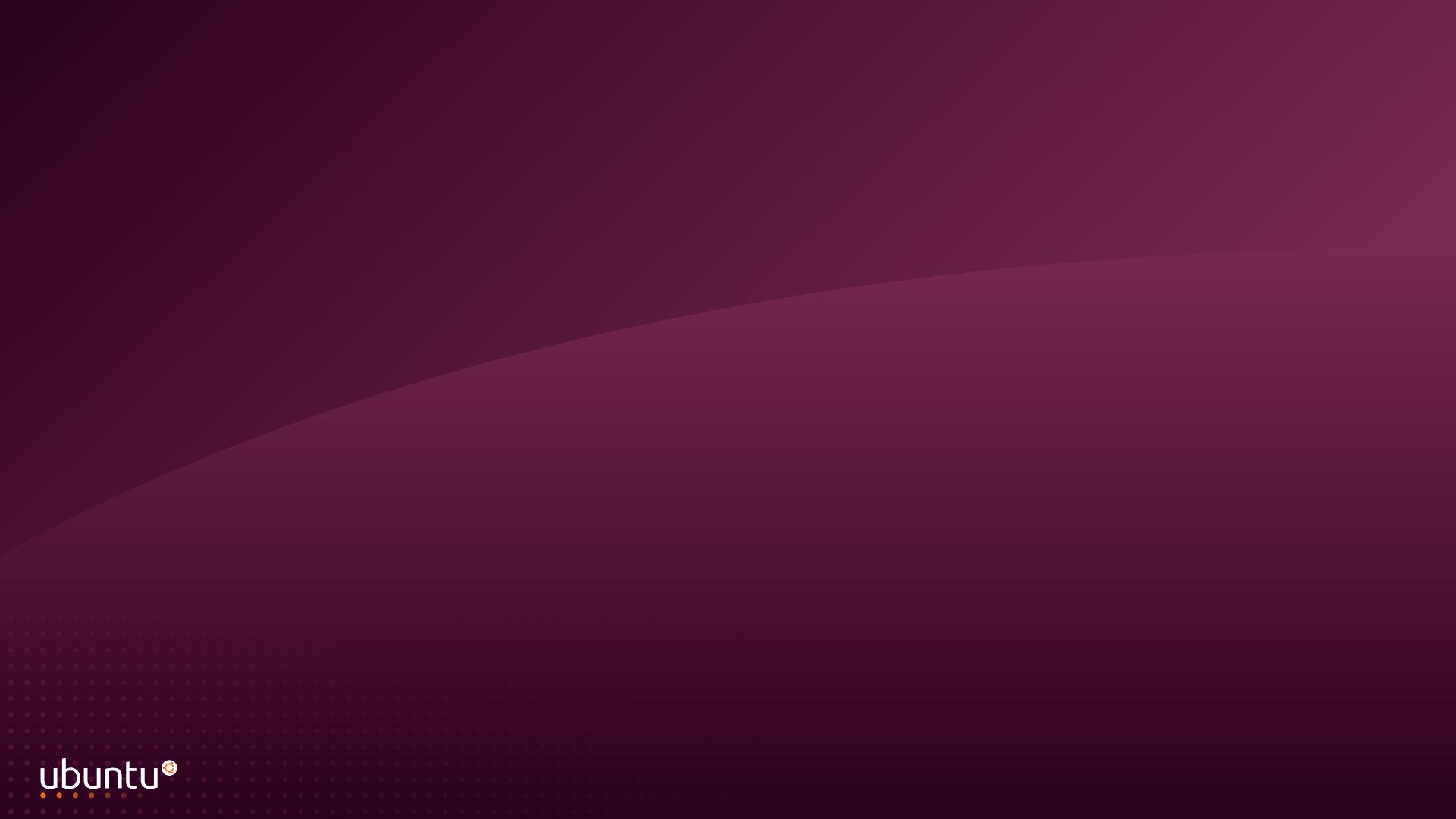 Ubuntu Wallpapers 1920x1080 - WallpaperSafari Ubuntu Wallpaper 1920x1080