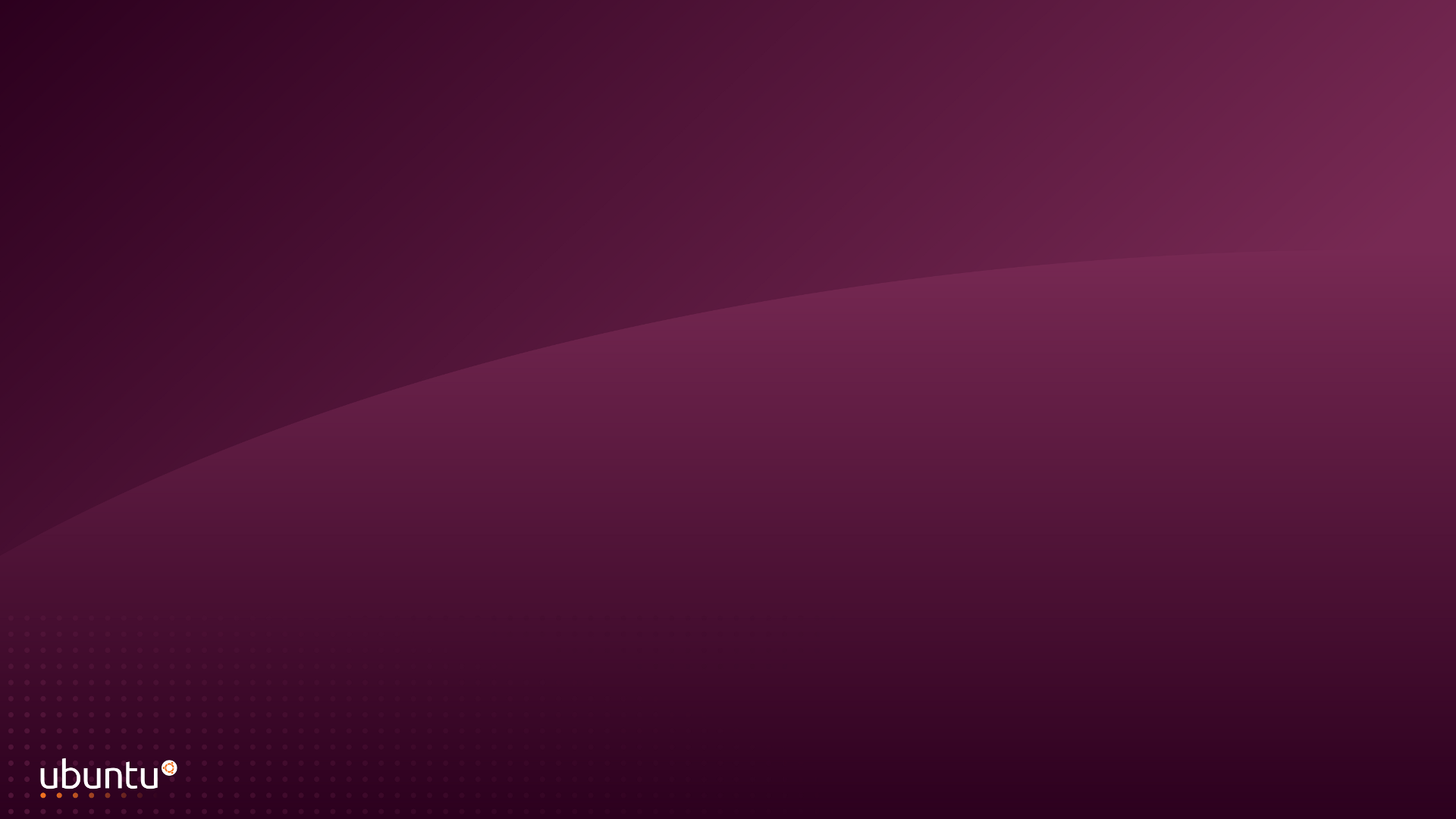 Ubuntu Wallpaper 1920X1080 wallpaper   219871 1920x1080