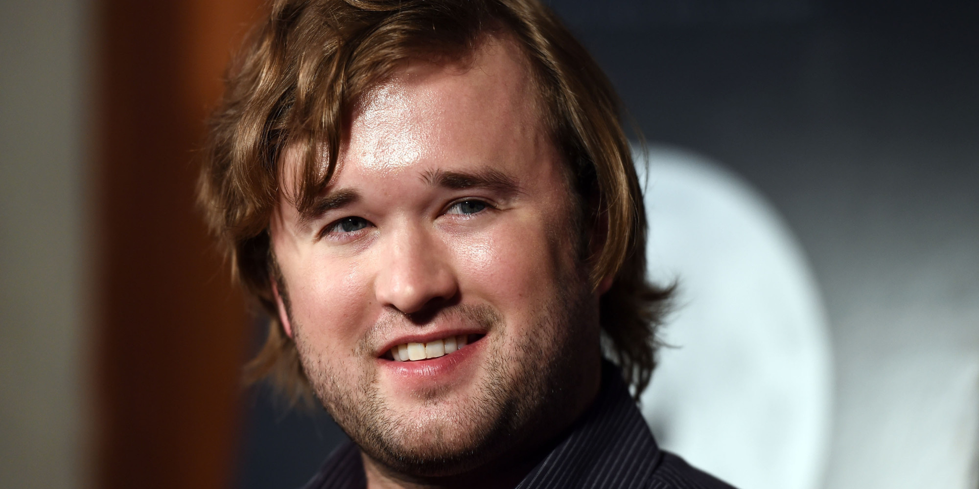 Haley Joel Osment Wallpapers Images Photos Pictures Backgrounds 2000x1000