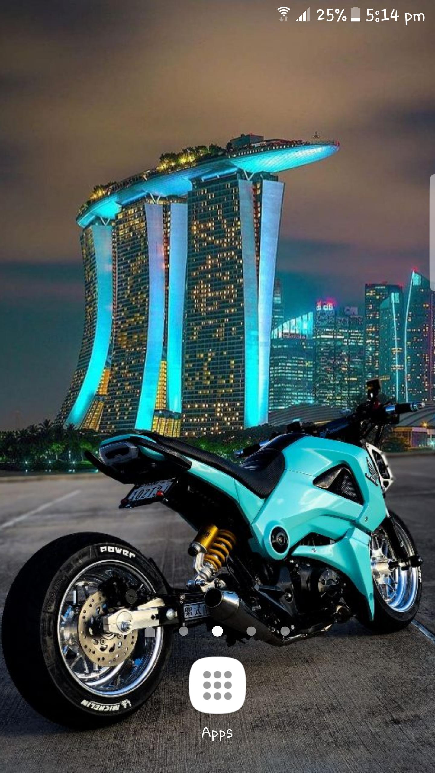 Best Bikes Wallpaper Motorcycles Wallpapers Hd For   1440x2560 1440x2560