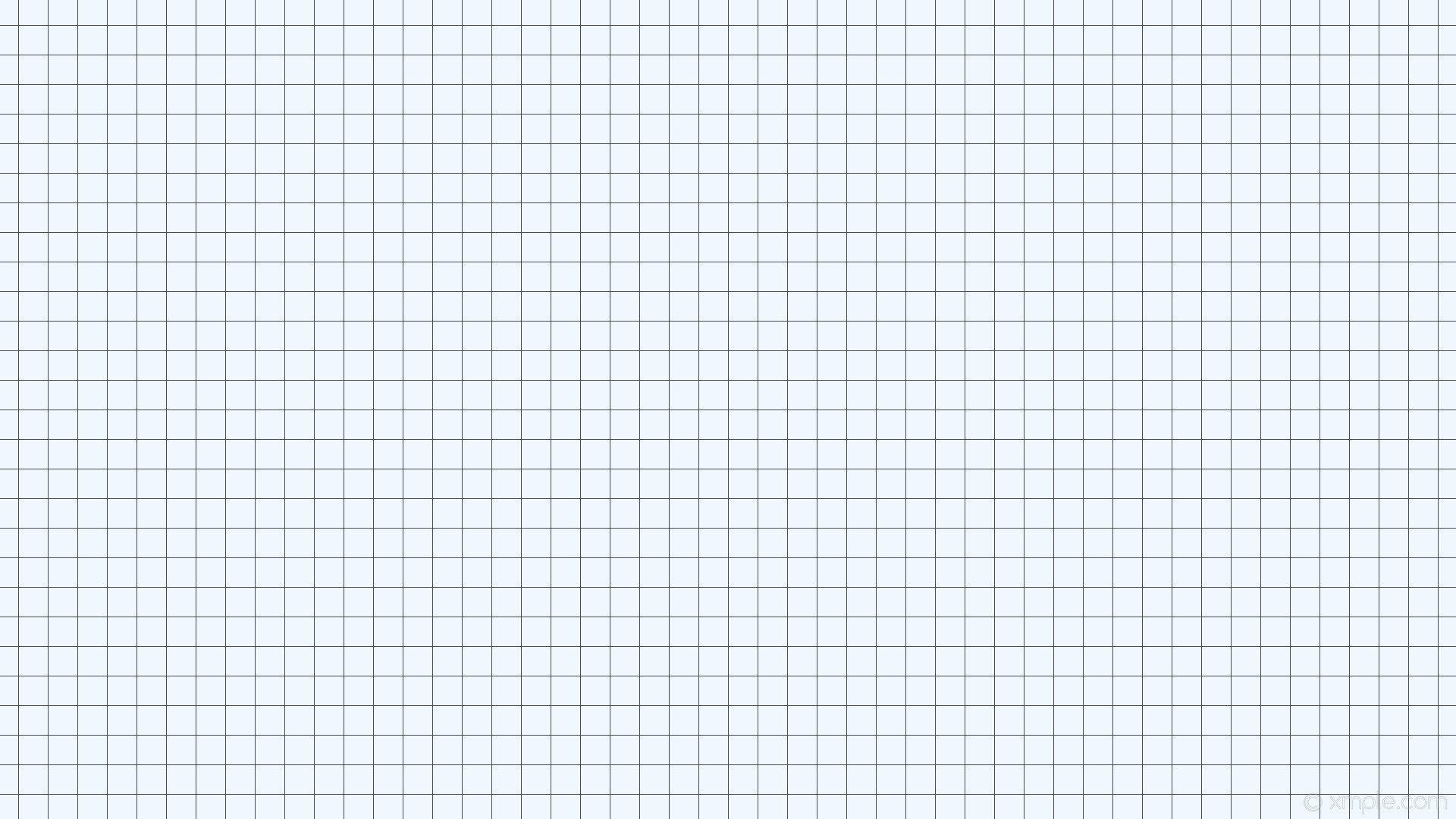 Aesthetic Grid Laptop Wallpapers   Top Aesthetic Grid Laptop 1920x1080