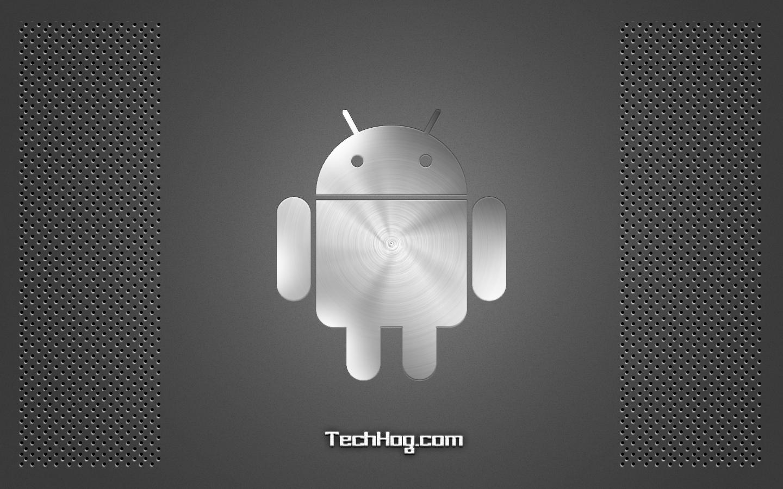 best live wallpaper maker android