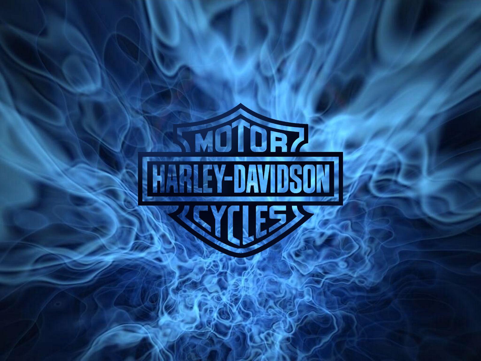 facebook italia Sfondi e Wallpaper Harley Davidson 1600x1200