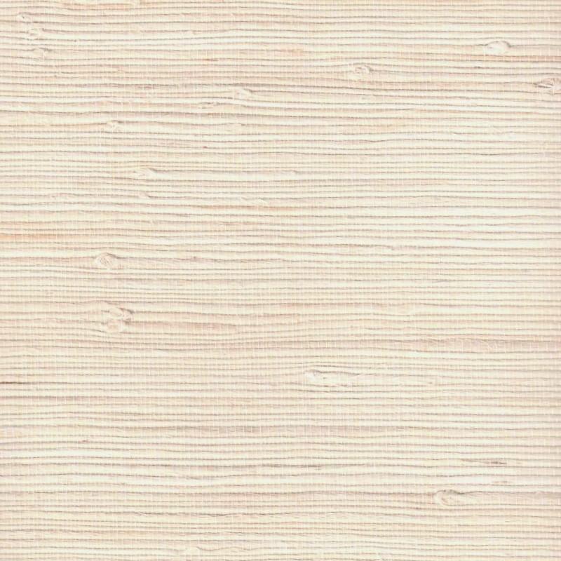 Grasscloth Wallpaper Natural Jute Grasscloth Wallpaper 800x800