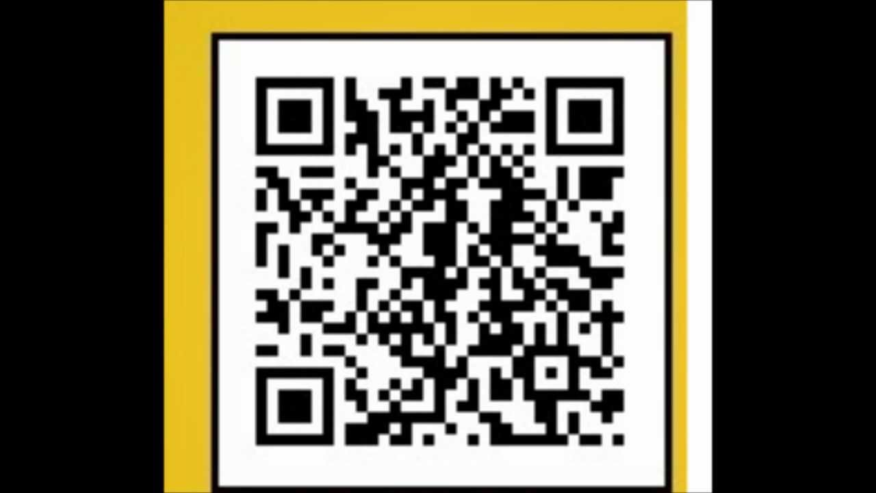 Free Download Displaying 20 Images For Qr Code 3ds Mario
