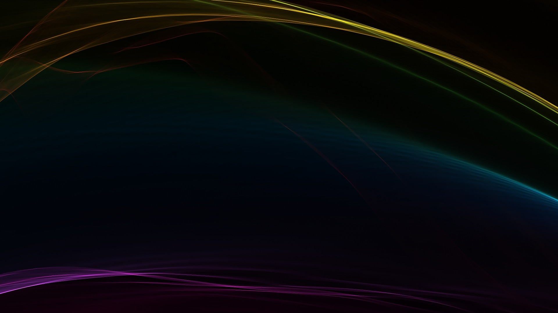 Abstract Black Wallpaper 1920x1080 Abstract, Black, Minimalistic ...