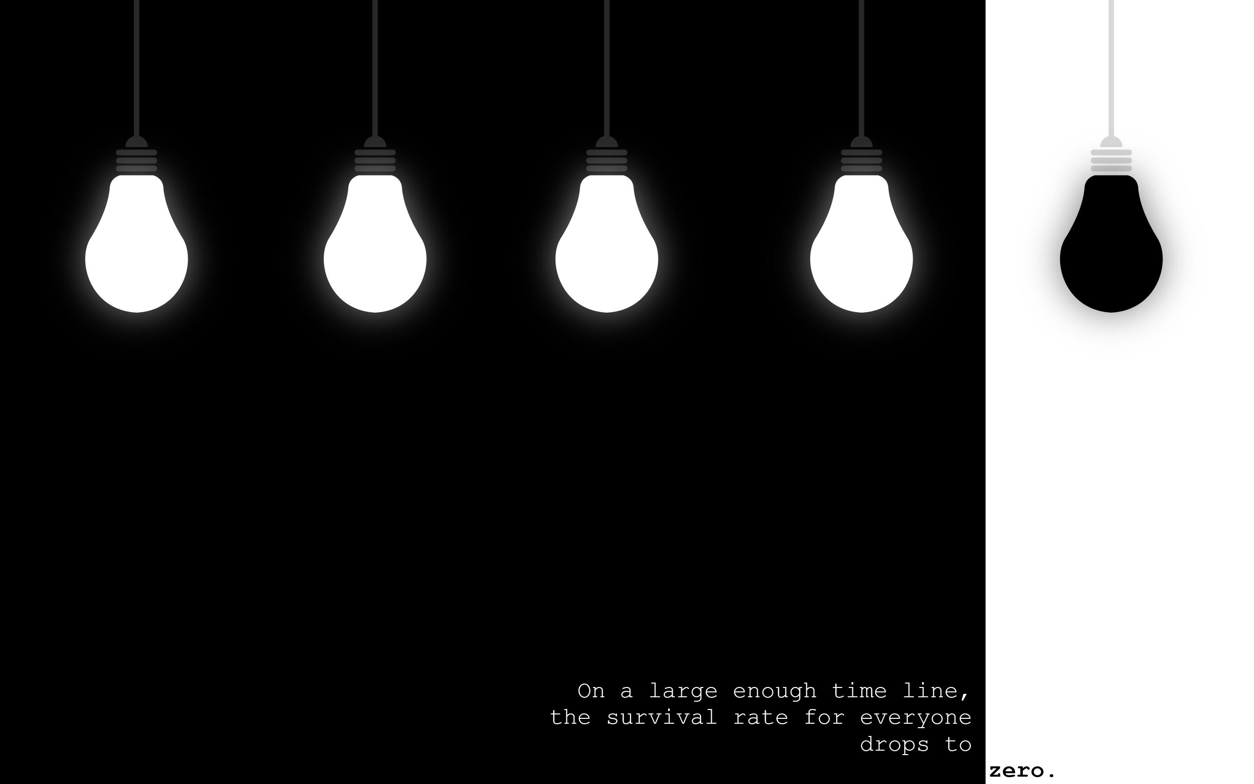 Fight Club by Chuck Palahniuk   a response to uInsomniaIsGay 2560x1600