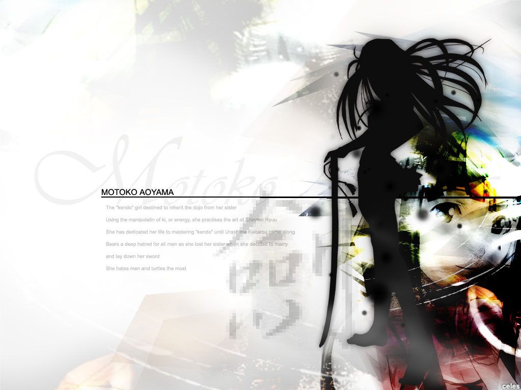 Publicado por Neko1991 en 004 1024x768