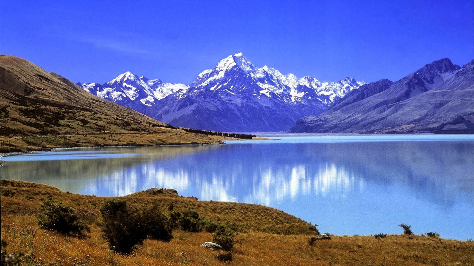 Hd wallpaper download nature - Full Hd Size Nature Wallpapers Free Downloads Full Hd High Res Nature