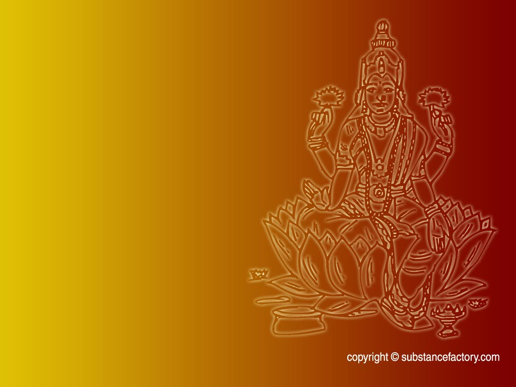 Download Dhanteras wallpapers Wallpapers 1024x768