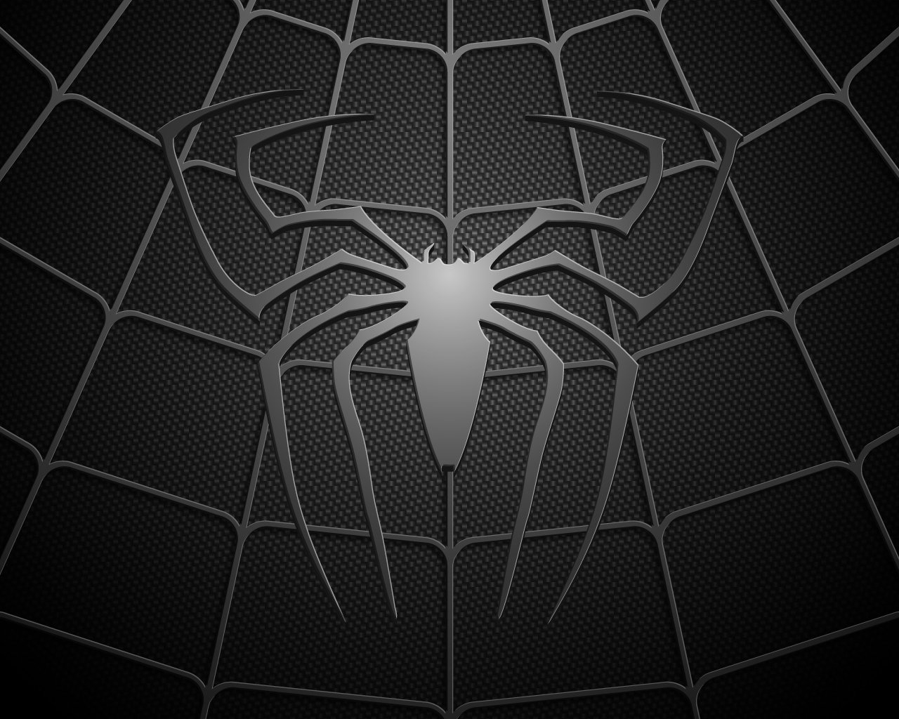 Free Download 787 Spider Man Hd Wallpapers Background Images