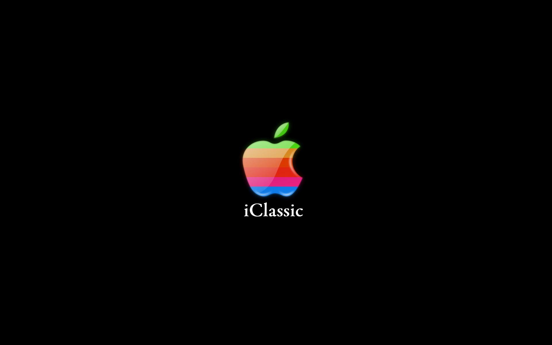 URL httpwwwtechmyndcom20 elegant apple mac hd wallpapers set 4 1920x1200