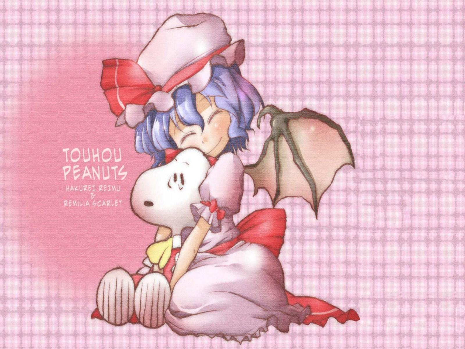 peanuts valentine wallpaper otherjpg 1600x1200