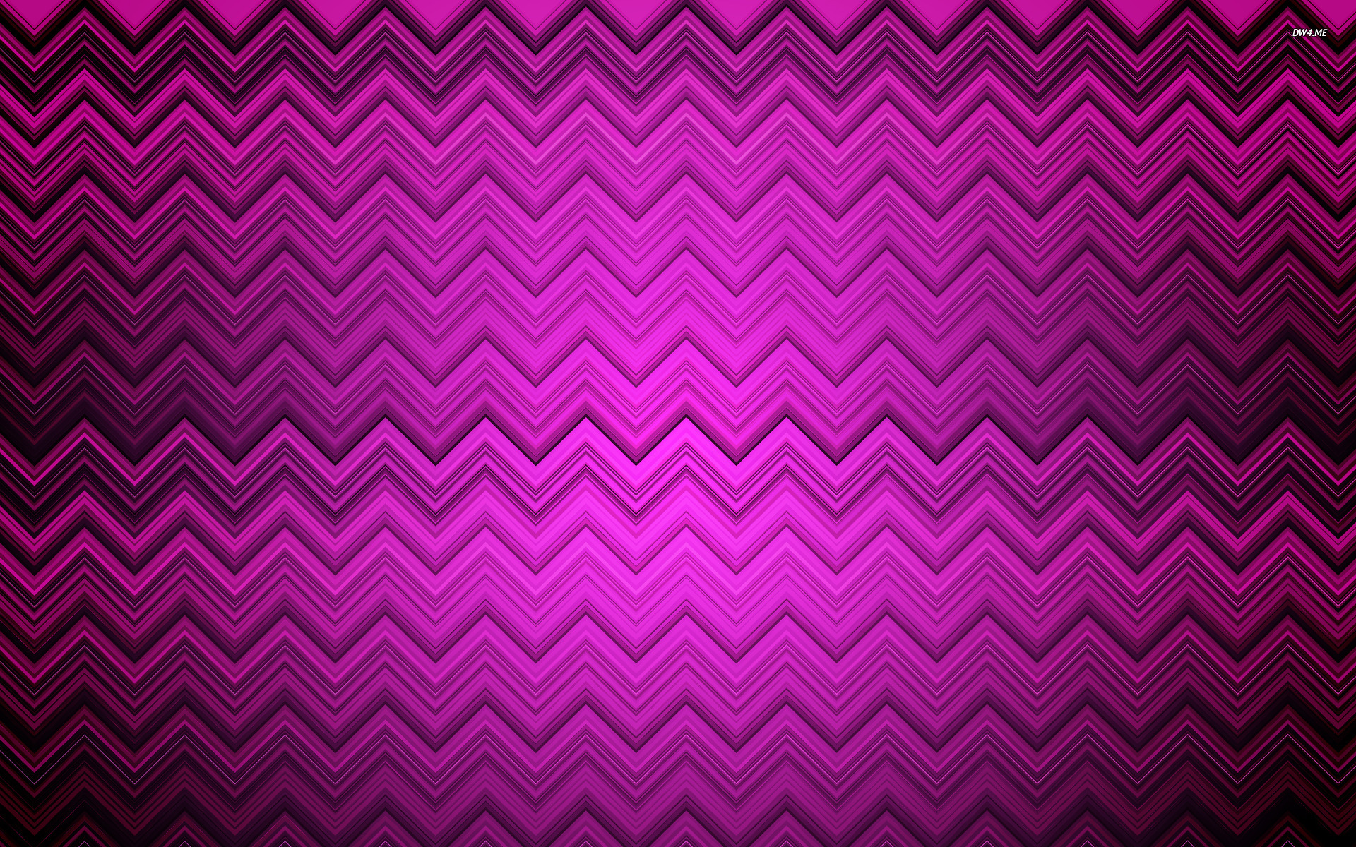 Purple ZigZag pattern wallpaper   Abstract wallpapers   1236 1920x1200