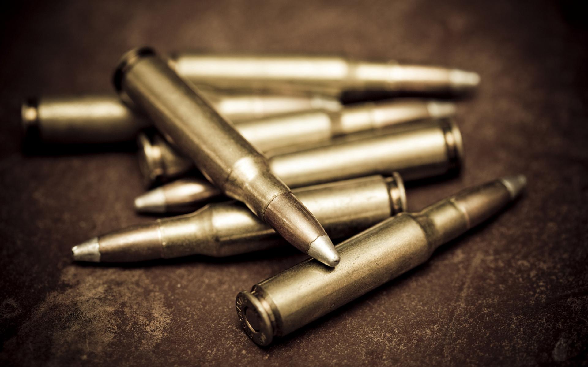 Hd wallpaper gun - Gun Bullet Backgrounds Hd Wallpaper And Make This Wallpaper For Your
