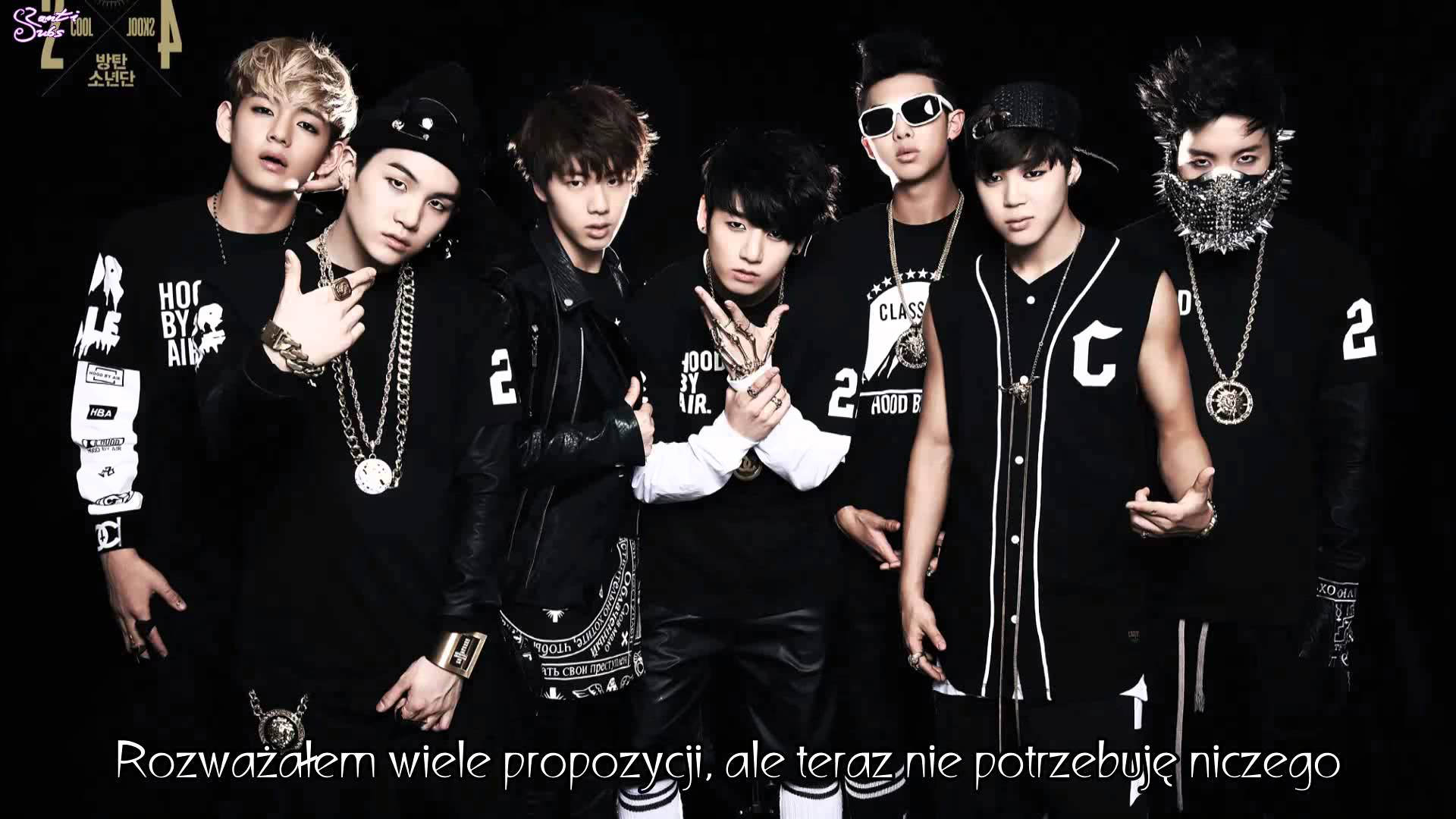 BTS Wallpaper   BTS Wallpaper 35212148 1920x1080