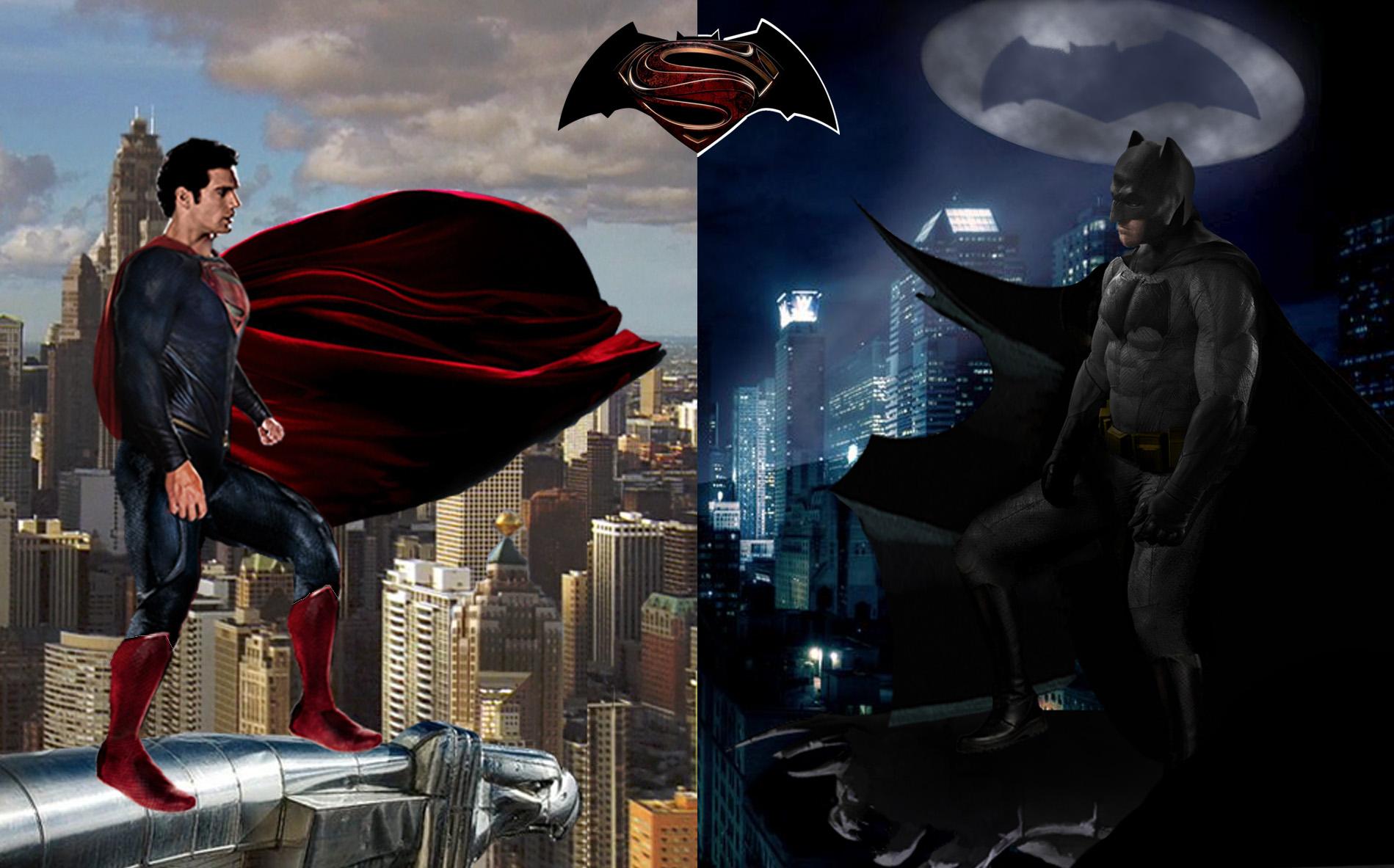 vs  superman by fmirza95 d73s3lt batman vs superman dawn of justice 1899x1183