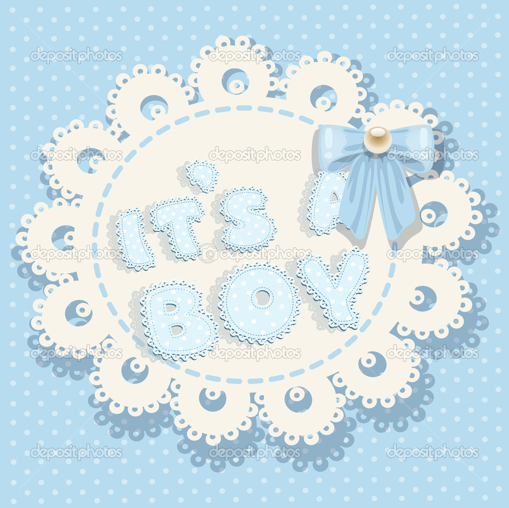 Free Download Baby Shower Background Boy It S A Boy Blue Baby Shower 1024x1023 For Your Desktop Mobile Tablet Explore 39 Baby Shower Wallpaper Images Baby Wallpaper Babies Pictures Wallpapers